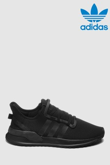 adidas Originals U Path