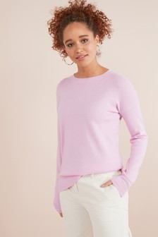 Cashmere Sweater