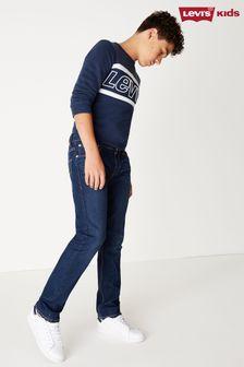 Levi's® 511 Slim-Fit-Jeans für Kinder