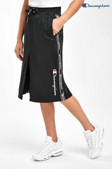 Champion Taped Skirt