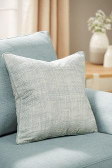 Hamden Textured Cushion