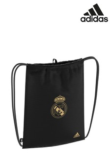 adidas Real Madrid FC Gym Sack