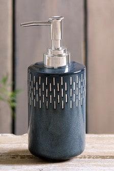 Керамический дозатор для мыла