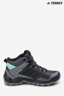 adidas Terrex Eastrail Mid GTX Shoes