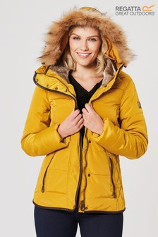 5d881863507 Womens Regatta | Womens Coats & Jackets | Next UK
