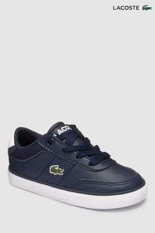 842a2779d089 Older Boys Younger Boys sportswear Lacoste