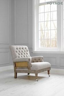 Voyage Achilles Chair