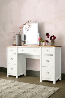 Hanley Dressing Table