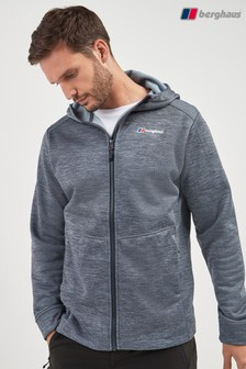 Berghaus Kamloops Jacket