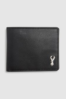 124a997832c Mens Wallets | Leather & Card Wallets | Travel Wallets | Next UK