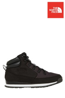 The North Face® B2Berkely Stiefel