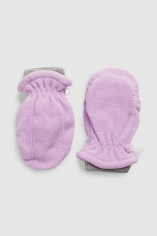 Thinsulate® Mitts (Younger)