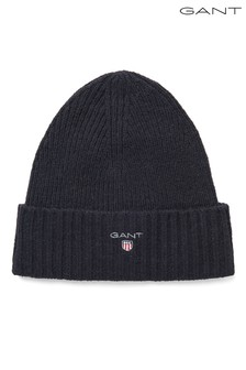 945f1c64bf70 Buy Men s hatsglovesscarves Hatsglovesscarves Beanie Beanie from the ...