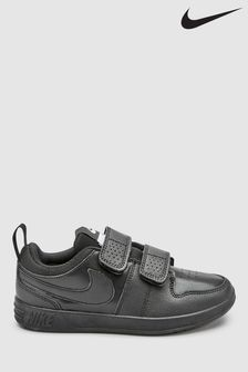 Nike Pico 5 Junior Trainers
