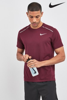 555d52e5c Buy Men's tops Tops Tshirts Tshirts Nike Nike from the Next UK ...