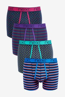 cdb4d1f91cac Mens Underwear | Hipster, Boxers & Briefs | Next Official Site