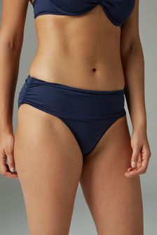 b3d2b275da Roll Top Bikini Briefs