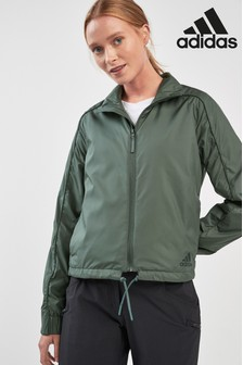 adidas Legend Ivy Insulated Jacket