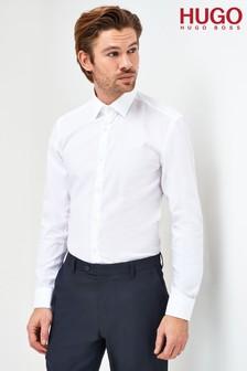 HUGO Koey Shirt