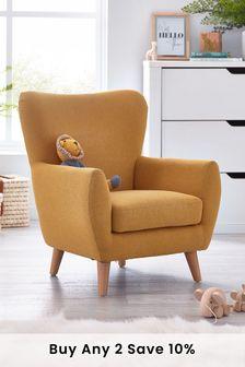 Kids Wilson Chair