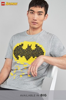 Lego Batman® T-Shirt