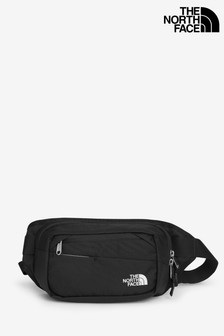 The North Face® Hip Pouch