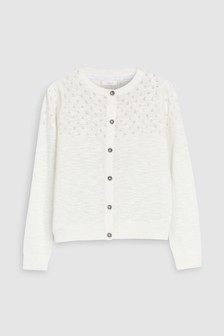 06e4ed8c6 Girls Knitwear