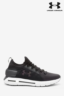 Under Armour Hovr Phantom Trainers