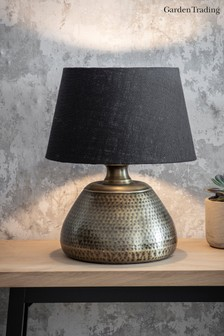 Kielder Large Table Lamp