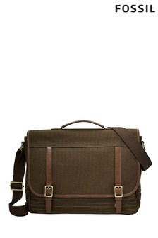 Fossil™ Evan Messenger