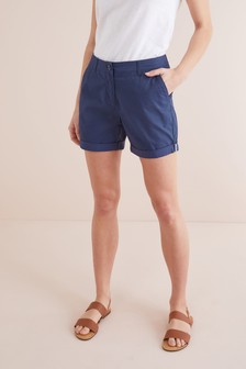 fdd74624deb94 Womens Shorts | Stylish Ladies Shorts | Next Official Site