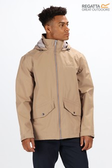 Regatta Hartigan Waterproof Jacket