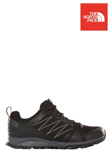 The North Face® Litewave Schuhe