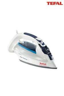 Tefal Smart Protect Steam Iron