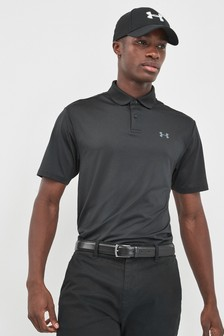 Under Armour Golf Polo Shirt