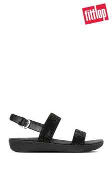 c6a0c09ca FitFlop™ Barra Back Strap Sandal