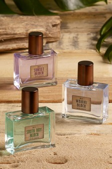 Mens Fragrance & Perfumes | Eau De Toilette | Next Official Site