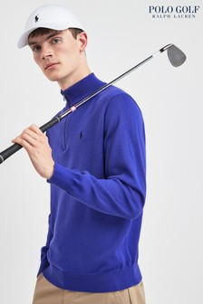 Polo Golf by Ralph Lauren 1/4 Zip Jumper