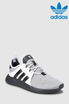 adidas Originals XPLR Youth