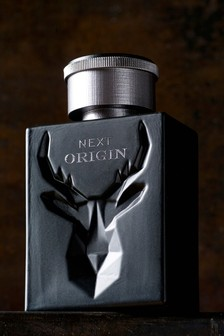 Origin Eau De Toilette 100ml