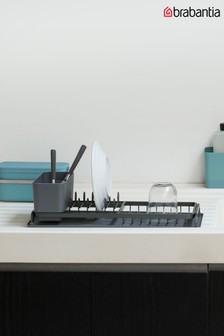 Compact Dish Drainer by Brabantia