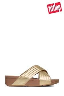 881247e5b Buy Women s  s footwear Footwear Sliders Sliders Sandals Sandals ...