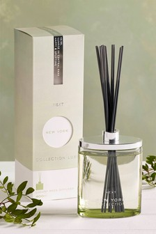 New York Collection Luxe 400ml Diffuser
