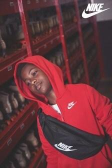 Nike Club Full Zip Hoody