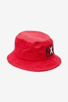 Fisherman's Hat (Older)