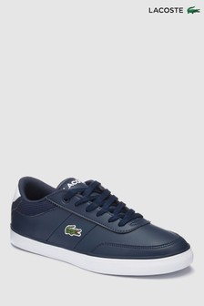 aef8c396c Lacoste® Junior Courtmaster Trainer