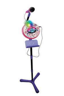VTech Kidi Super Star® Light Show