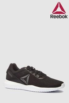 נעלי התעמלות של Reebok מדגם Flexagon Energy