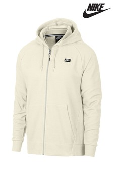 Nike Optic Zip Through Hoody