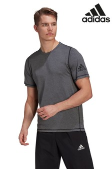 adidas D2M Ultimate T-Shirt